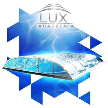 LUX B